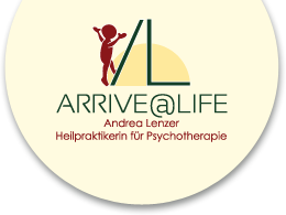 Arrive@Life - Andrea Lenzer